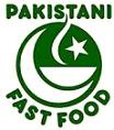 Pakistani Fast Food